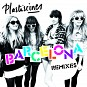 Barcelona remixes - MP3