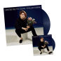CHALEUR HUMAINE LP - Cd - Digital