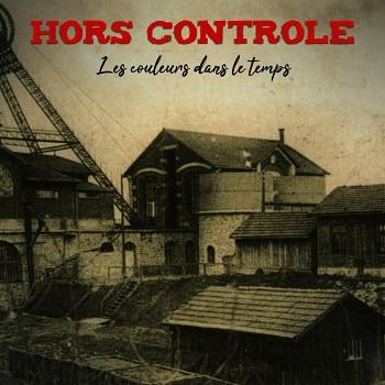 Controle Boutique Hors Boutique Boutique Controle Hors Hors Boutique Controle 8wwZq7F